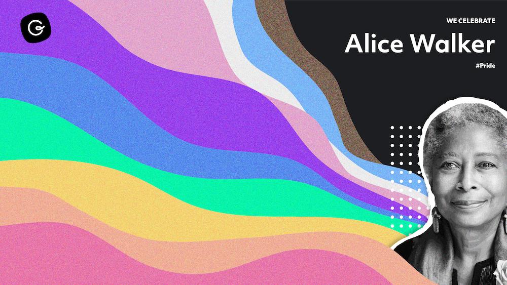 AliceWalker.png