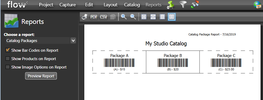 Flow Package Barcodes.PNG