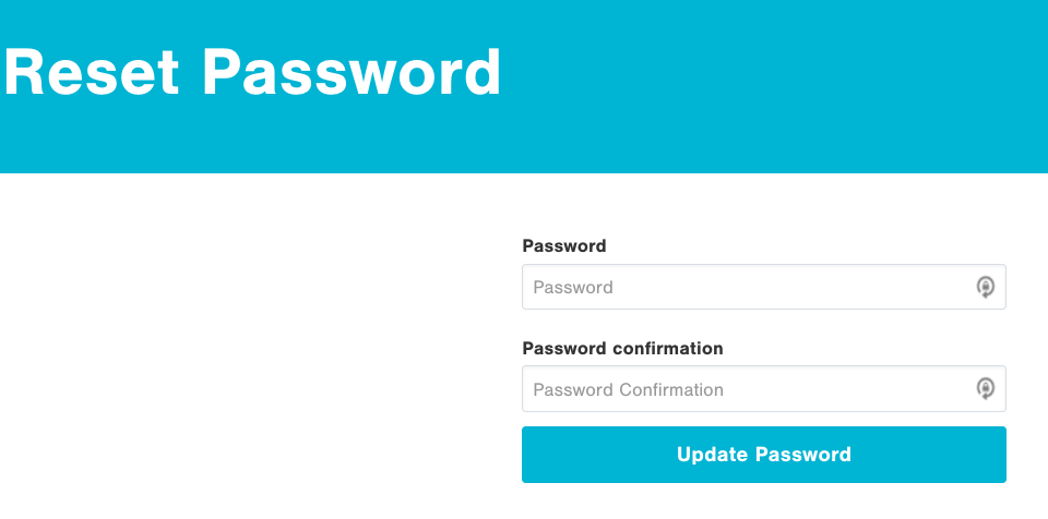 Reset Password Page.png