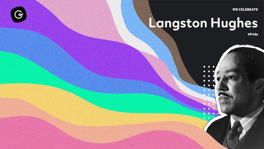 LangstonHughes.png