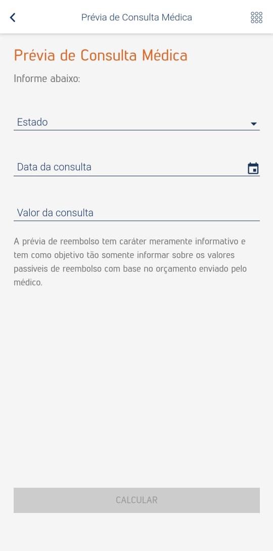 WhatsApp Image 2020-10-07 at 12.58.07 (3).jpeg