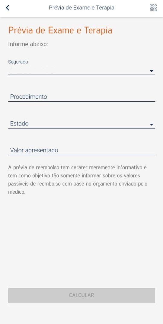 WhatsApp Image 2020-10-07 at 12.58.07 (4).jpeg