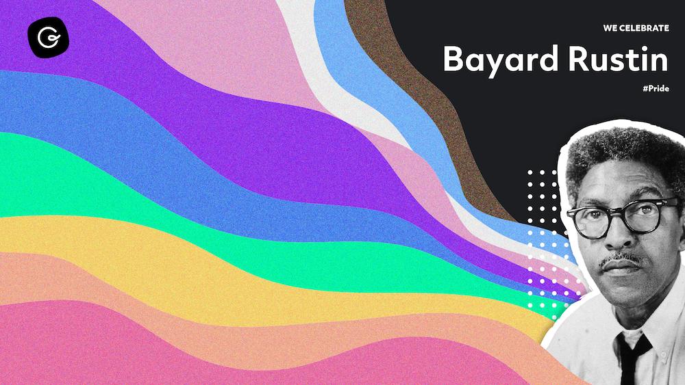 BayardRustin.png