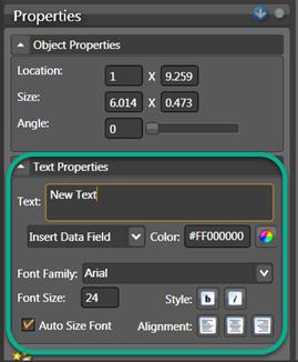 Flow Text Field Properties.png