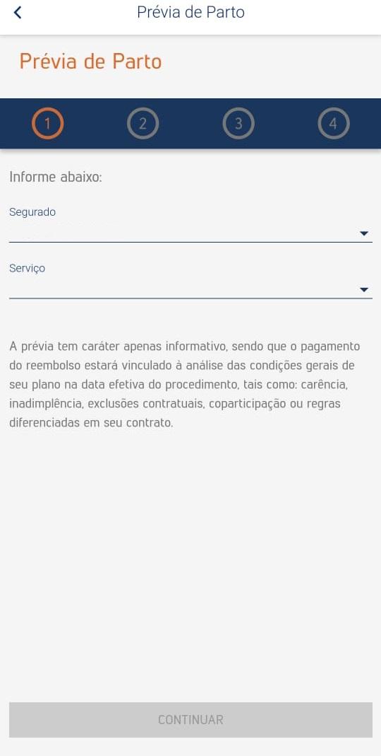 WhatsApp Image 2020-10-07 at 12.58.07 (5).jpeg