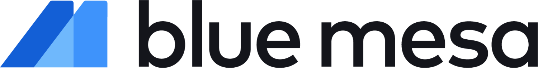 logo-standard@15x.png