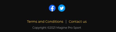 Screenshot 2021-03-11 at 09.30.21.png
