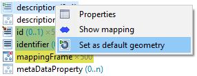 default geometry.png