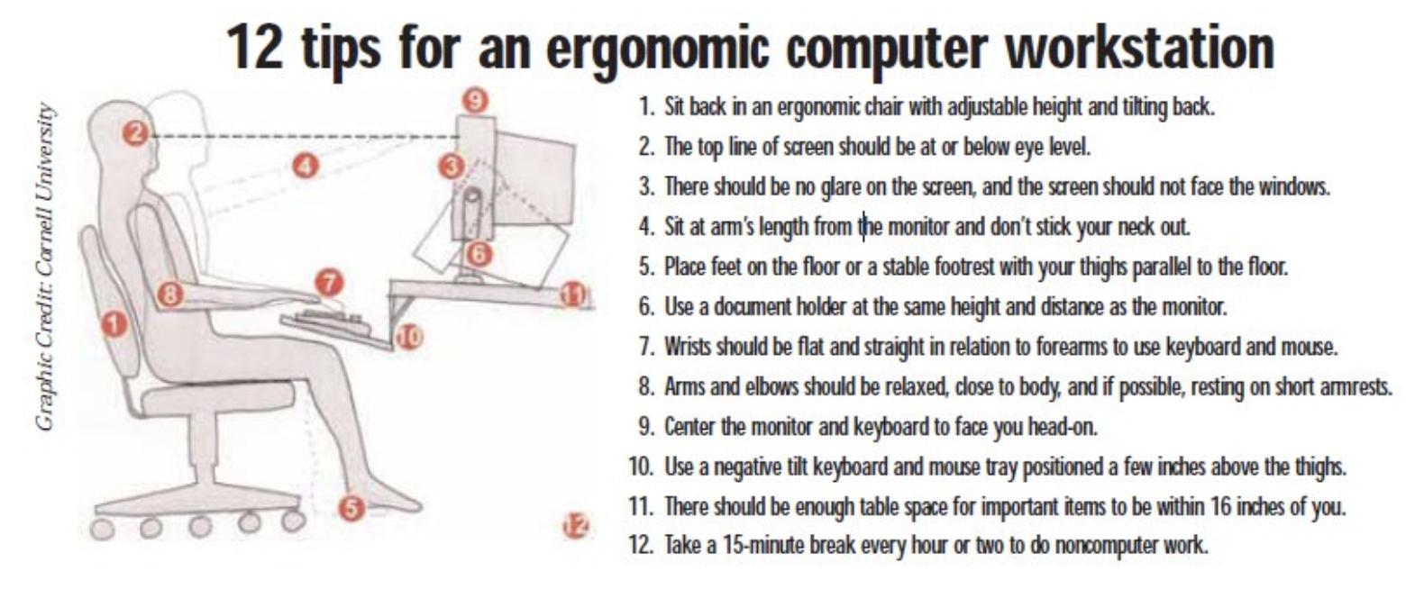 ergonomic tips.png