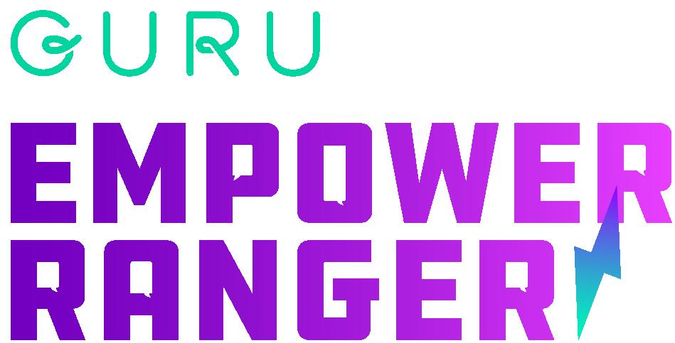 Logo_version2-Purple (1).png