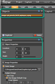 Flow Layout Objects and Properties_Small.png